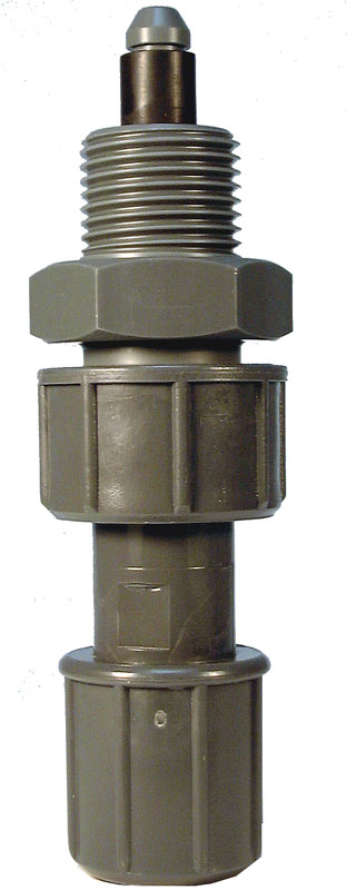Injection Fittings Lutz Jesco America Corp Dosing Pumps